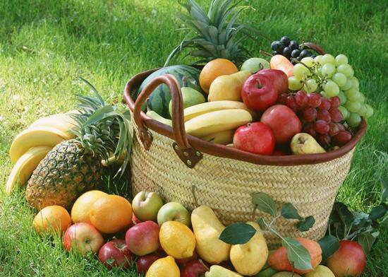 ราคาสินค้าเกษตร ปรับตัวสูงขึ้น ลดลง