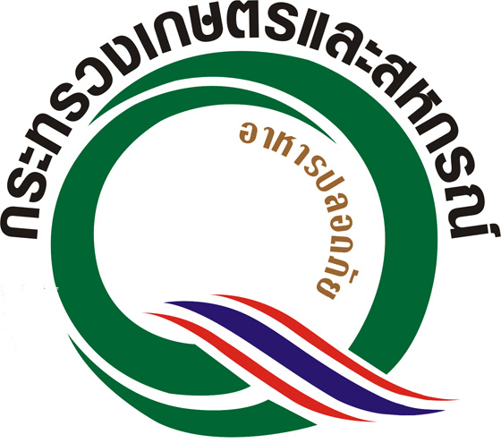 ตลาดสินค้าเกษตรไทย ในยุโรป